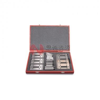 GIN精展线切割延伸夹具组53050/EWA