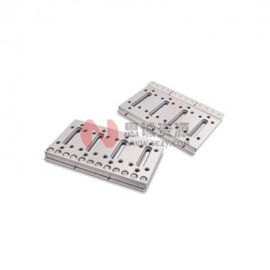 GIN精展线切割延伸夹具53035/EW80