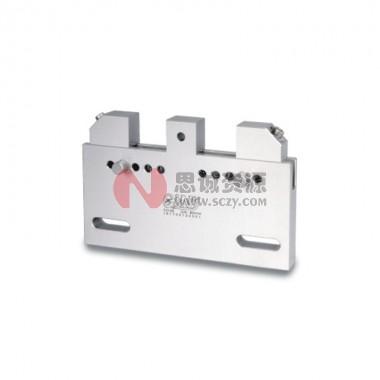 GIN精展线切割万力53120/WBV40