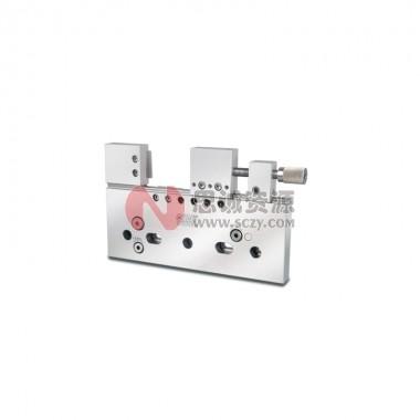 GIN精展可调式手转线切割万力53175/WHV