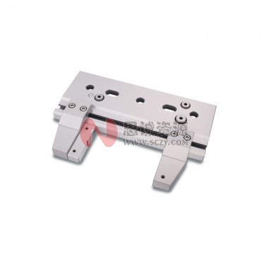 GIN精展可调式线切割万力53180/WCV280