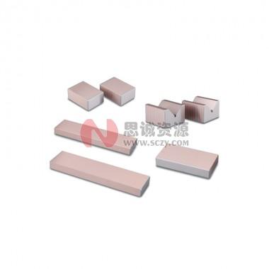 GIN精展导磁块54020/HT