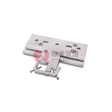 GIN精展可调式线切割万力53185/WDV280