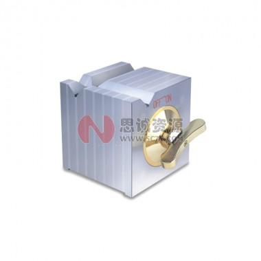GIN精展方型磁性测定台54050/BA