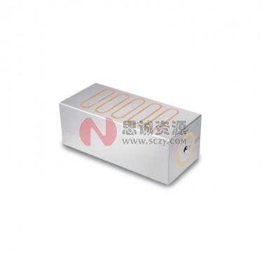 GIN精展永久磁座54060/MWL