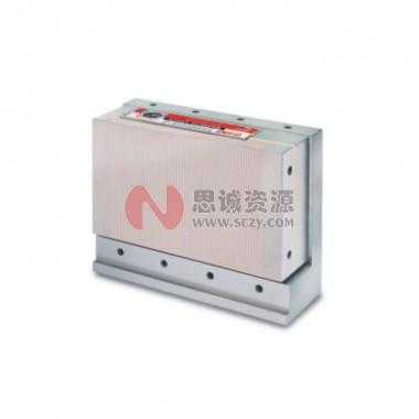 GIN精展垂直型永磁吸盘54070/MWS