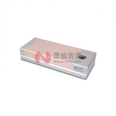 GIN精展超薄型永磁吸盘(红铜)54180/MTW