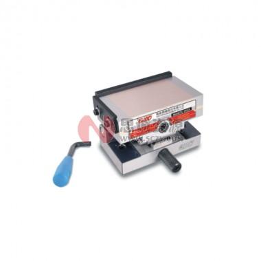 GIN精展微调式正弦磁台54170/MSP