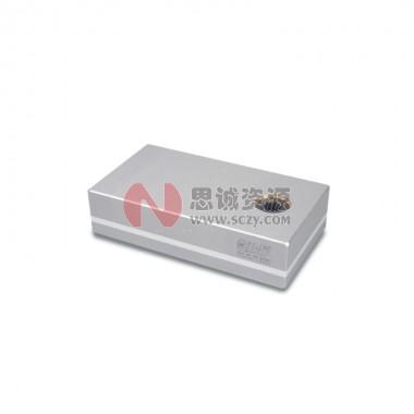 GIN精展超薄型永磁吸盘(不锈钢)54190/MTS