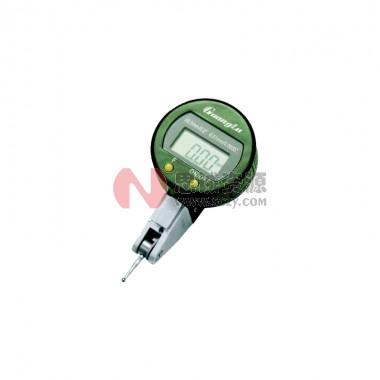 桂林广陆数显杠杆指示表310-101A/310-101B