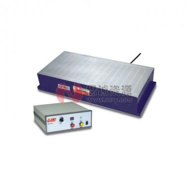GIN精展超强力电永磁吸盘54560/EPM-E