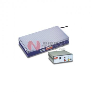 GIN精展标准型电永磁吸盘54550/EPM-B