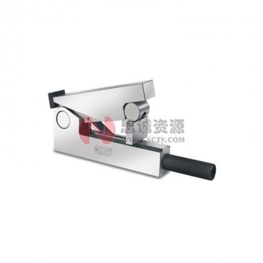 GIN精展磁性正弦规55020/MSB100