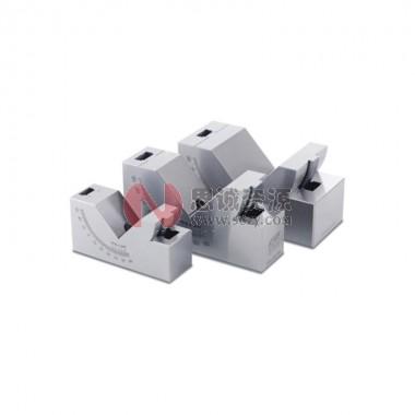 GIN精展可调式角度规55000/AP25、AP30、AP46