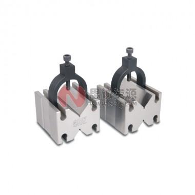 GIN精展附夹V型台555008/PV150、PV200