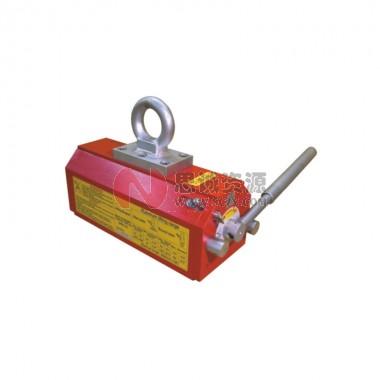 GIN精展强力永磁吊重器54620/GLM