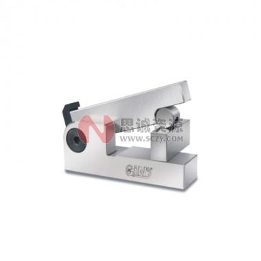 GIN精展磁性正弦规55015/SB