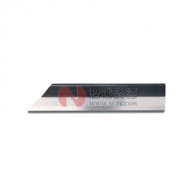 GIN精展刀口直尺55050/HP