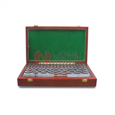 GIN精展高速钢块规55080/GBH