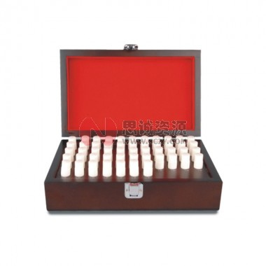 GIN精展钨钢针规55120/GBF