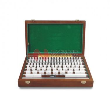 GIN精展陶瓷块规55100/GBD