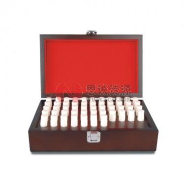 GIN精展陶瓷针规55130/GBG