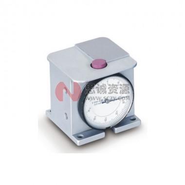 GIN精展Z轴设定器55230/ZPM-50、ZPM-50P