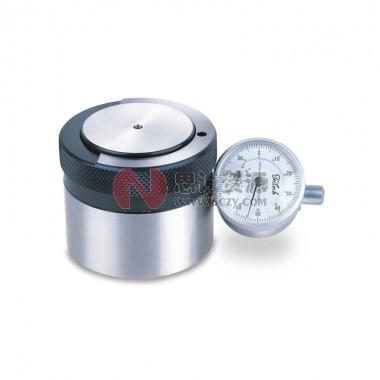 GIN精展Z轴高度设定器55210/Z50