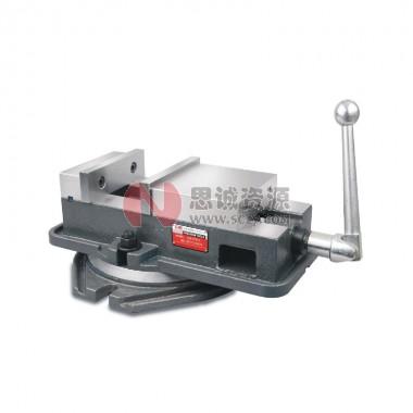 GIN精展角固式虎钳65140/HLV