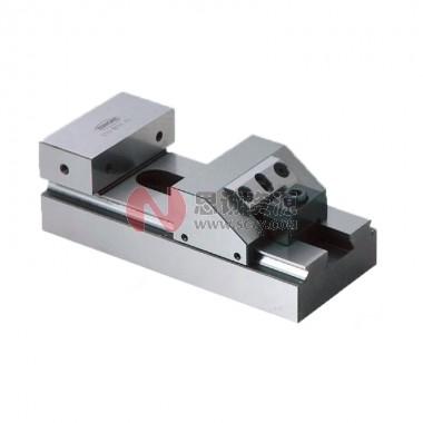 ERON-NABEYA雅朗楔锁式工具加工用平口钳(G型)
