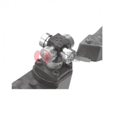 美德龙H4A四个信号型接触式对刀仪