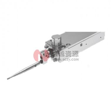 美德龙E2A±X二维二个方向接触式对刀仪