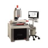 美国施泰力Starrett自动影像测量系统AV