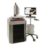 美国施泰力Starrett自动影像测量系统AV300+