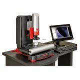 美国施泰力Starrett自动影像测量系统AVR