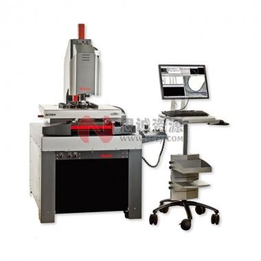 美国施泰力Starrett自动影像测量系统AV350+
