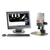 美国施泰力Starrett影像检测系统KMR