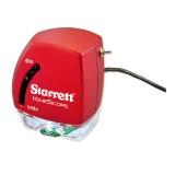 美国施泰力Starrett影像检测系统