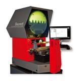 美国施泰力Starrett卧式桌面投影仪HD400