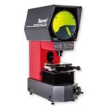 美国施泰力Starrett立式桌面投影仪VB300