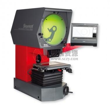 美国施泰力Starrett立式桌面投影仪VB400