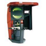 美国施泰力Starrett卧式落地型投影仪HF600