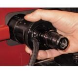 美国施泰力StarrettOV2™光学投影仪影像镜头