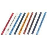 日本锐必克XEBEC陶瓷纤维研磨油石 G系列