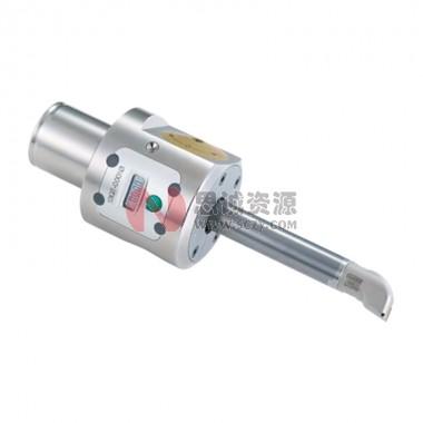 日本BIG CK镗刀系统EWD数显精镗头(小径镗型)