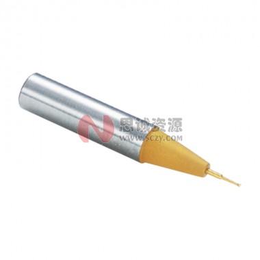 日本BIG CK镗刀系统极小径用整体式镗杆
