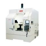 YBM640V日本安田YASDA亚司达CNC数控加工中心