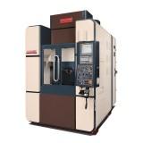 YMC430日本安田YASDA亚司达CNC数控加工中心
