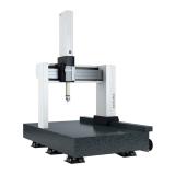 蔡司丨ZEISS ACCURA三坐标测量仪-可定制的测量仪