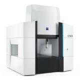 蔡司 | ZEISS XENOS三坐标测量仪-高端测量机测量精度的技术极限